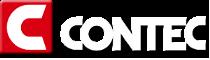 mantis logo mantis logo
