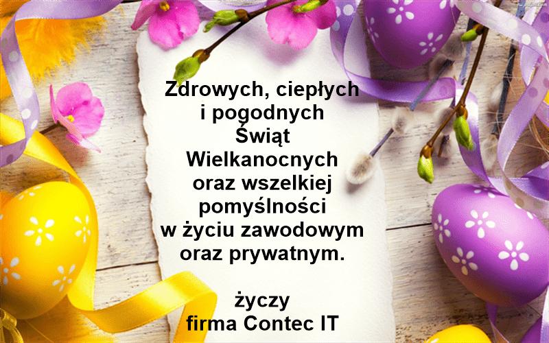 2017 04 12 19h19 59aa Życzenia Wielkanocne